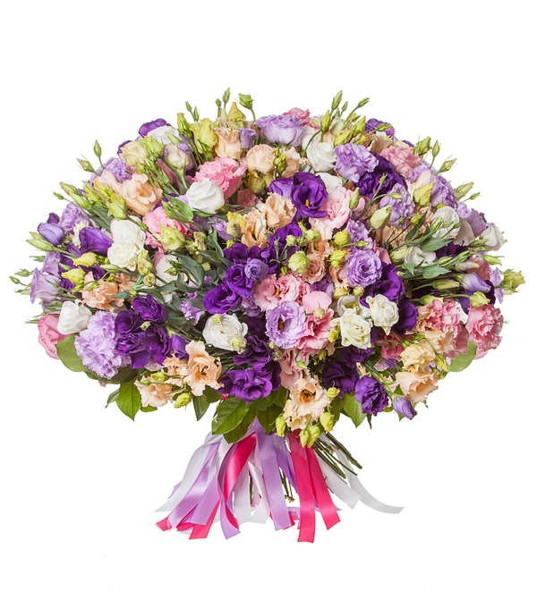 Bouquet #WOW41 – photo #5