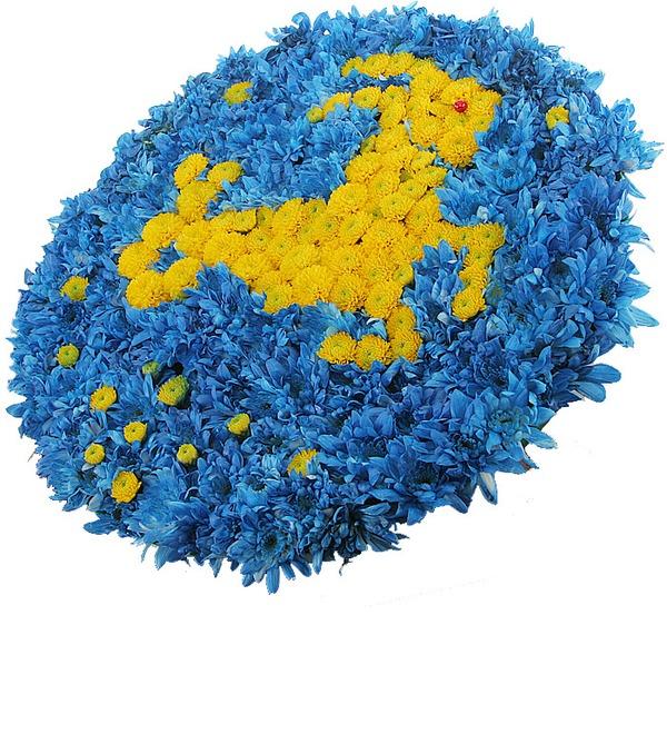 Знак зодиака Козерог (22 декабря - 20 января) – фото № 4