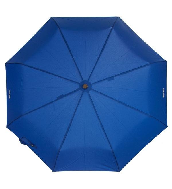 Зонт-автомат MOSCHINO – фото № 3