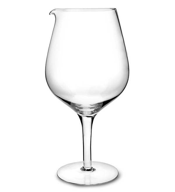 Декантер для вина (1,5 литра) – фото № 2