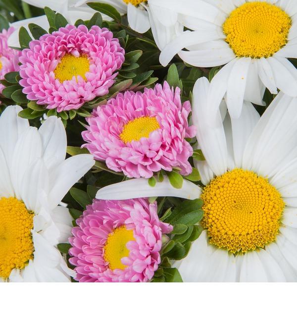Bouquet #BC9119 – photo #4
