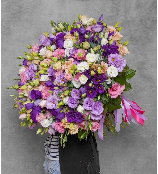 Bouquet #WOW41 – photo #1