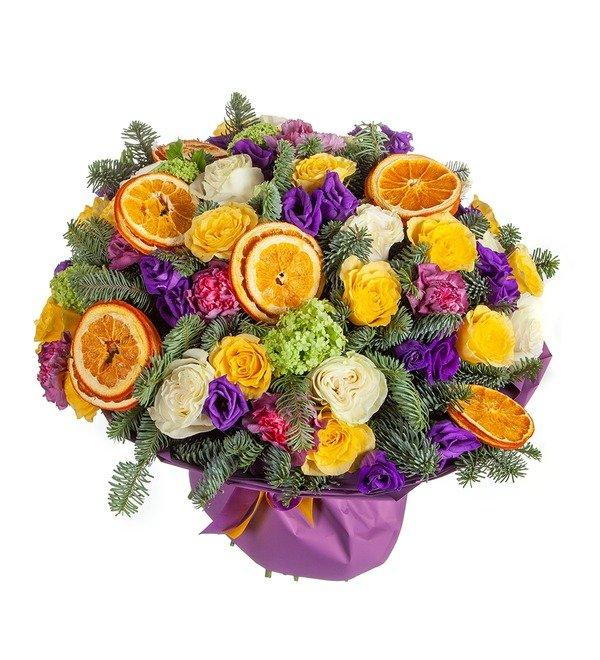 Bouquet Ovation – photo #5