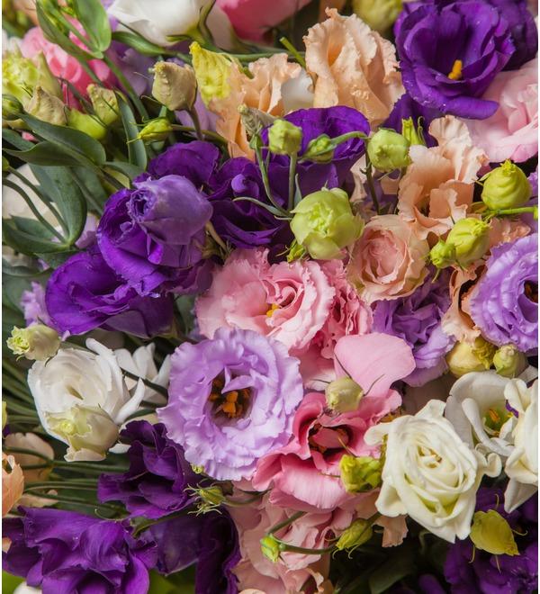 Bouquet #WOW41 – photo #3