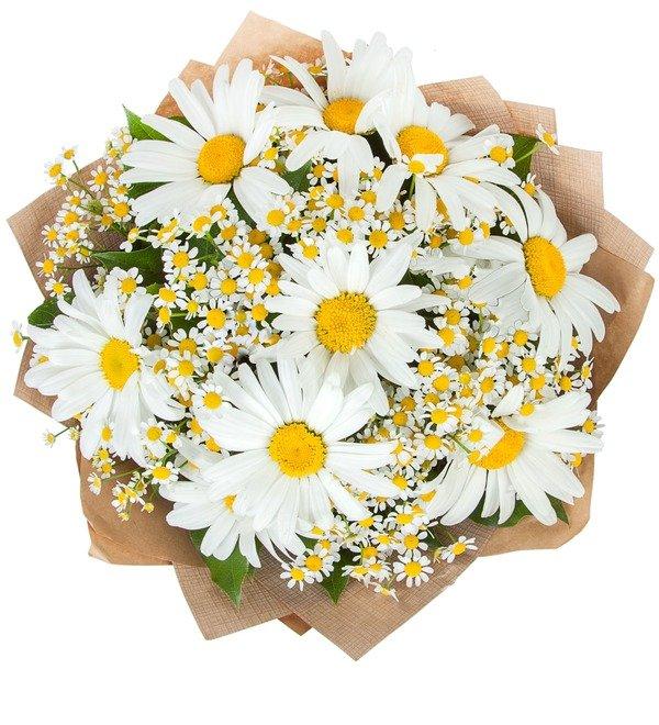 Bouquet #BC9118 – photo #5