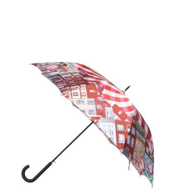 Женский зонт ELEGANZZA – фото № 2