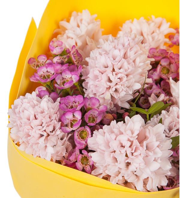 Bouquet Spring Dream – photo #2