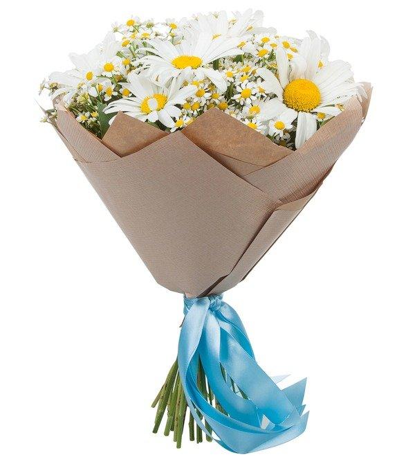 Bouquet #BC9118 – photo #2