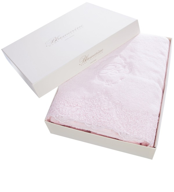 Blumarine Towel – photo #1