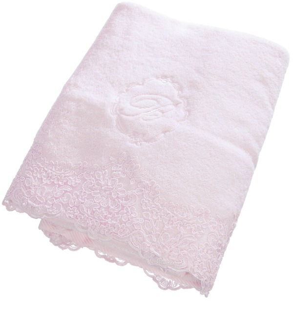 Blumarine Towel – photo #3
