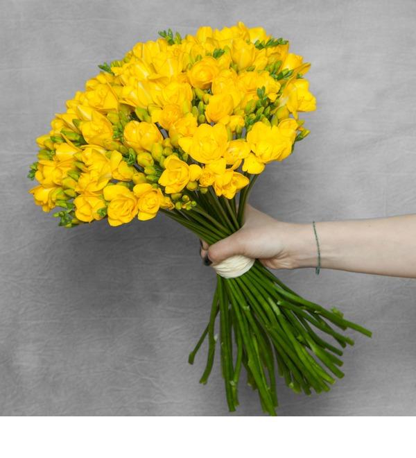 Bouquet #MN160 – photo #5