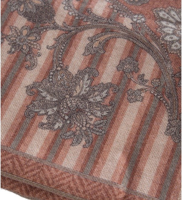 Blumarine wool plaid (svad dondi) – photo #3