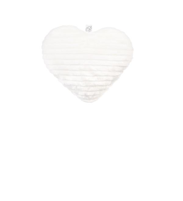 Pillow Blumarine (Italy) – photo #4
