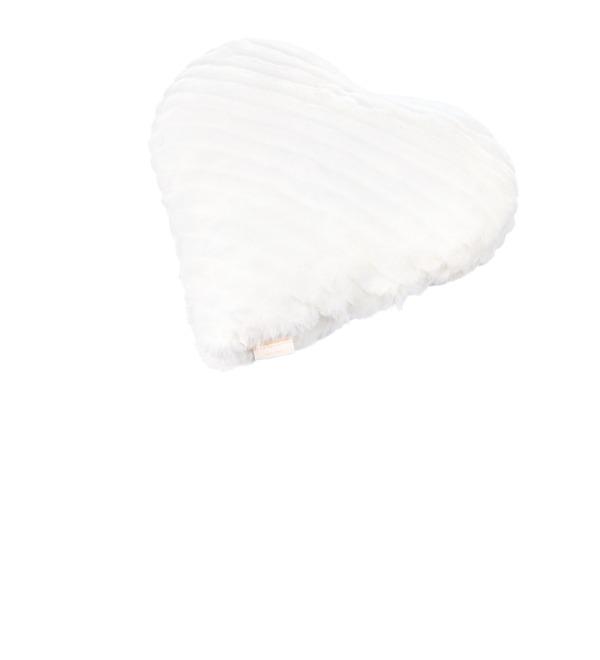 Pillow Blumarine (Italy) – photo #1