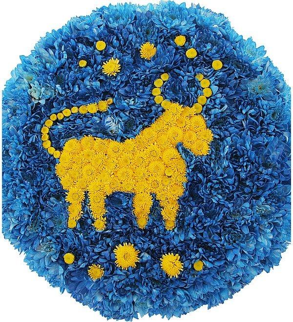 Знак зодиака Телец (21 апреля - 20 мая) – фото № 2