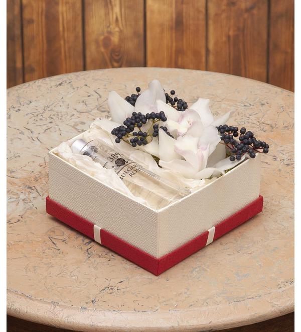Gift box Anxious care – photo #1