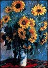 Monet, Claude